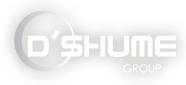 Dshume Group