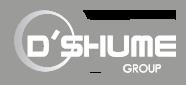 Dshume Group